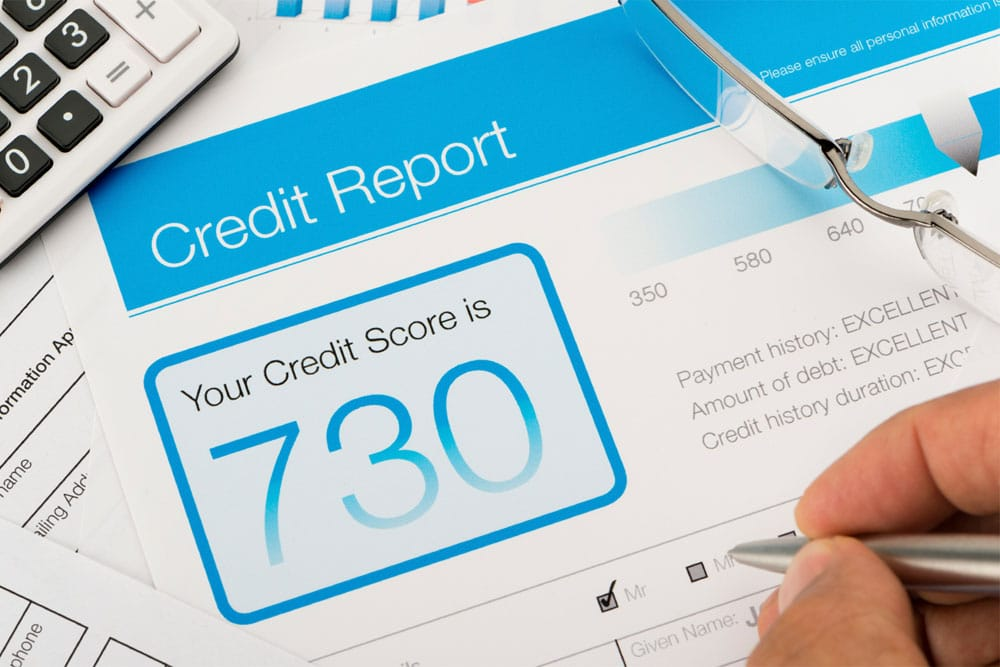 Fix issues on your credit report free Columbus Ohio