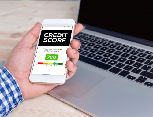 Should Ohio Consumers Rely on Free Credit Scores all the Time?